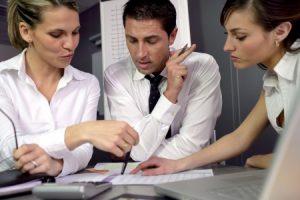 Property Solicitors Cork