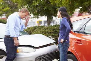 Personal Injury Solicitors Cork City
