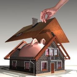 Irwin, Kilcullen & Co Property Solicitors Cork